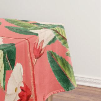 Desire Tablecloth