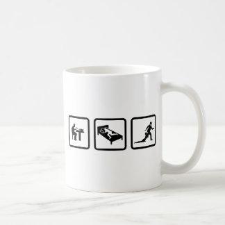 Désiré Mug À Café