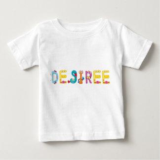 Desiree Baby T-Shirt