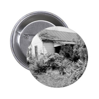 DESOLATION PINBACK BUTTONS