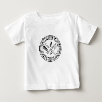 DeSoto Low Brass Baby T-Shirt
