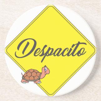 Despacito Coaster