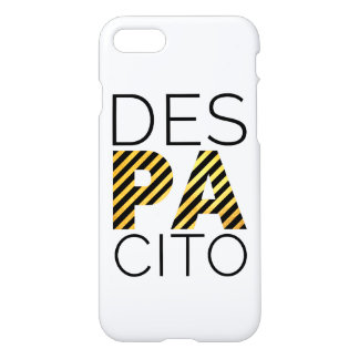 Despacito iPhone 8/7 Case