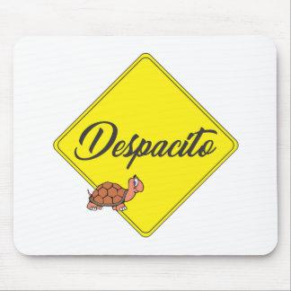 Despacito Mouse Pad