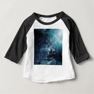 Despair Baby T-Shirt