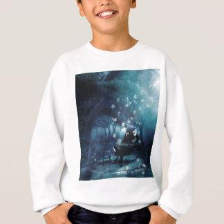 Despair Sweatshirt