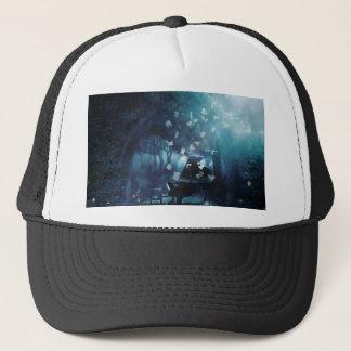 Despair Trucker Hat