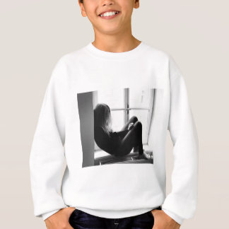 desperate sweatshirt