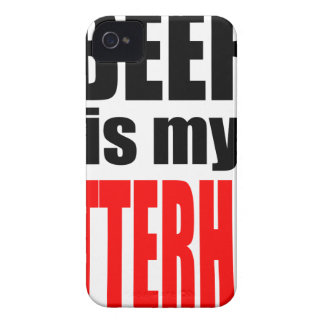 desperation better half marriage joke husband wife iPhone 4 covers