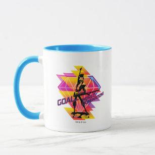 Domination Ca World Coffeeamp; Travel MugsZazzle tQsdhrC