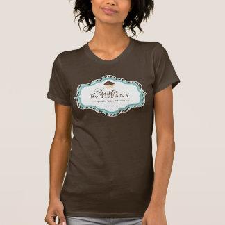 Dessus de réservoir de boulangerie t-shirts