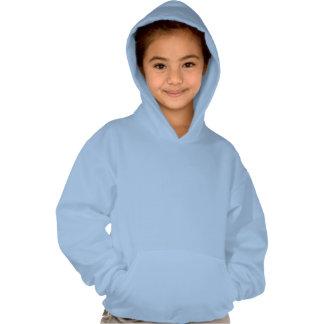 Dessus du sweat - shirt à capuche de vies de jeu sweatshirt à capuche