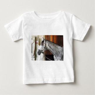 Destin - Horse Haven Baby T-Shirt
