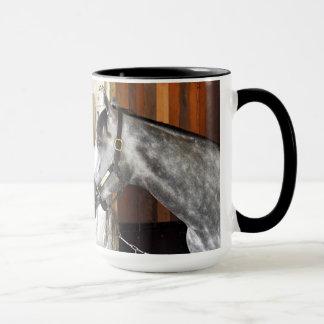 Destin - Horse Haven Mug