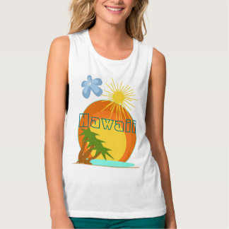 Destination Vacation Shirt - Hawai... -