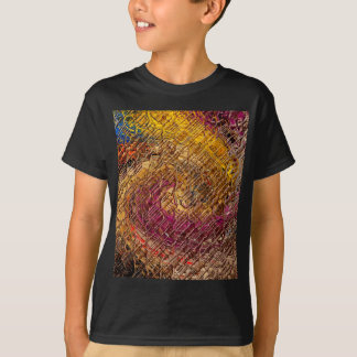 Destiny, an abstract creation T-Shirt
