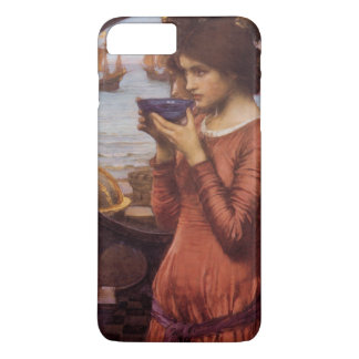 Destiny John William Waterhouse iPhone 8 Plus/7 Plus Case