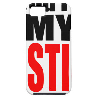 destiny lover girl boy romance couple marriage mar case for the iPhone 5