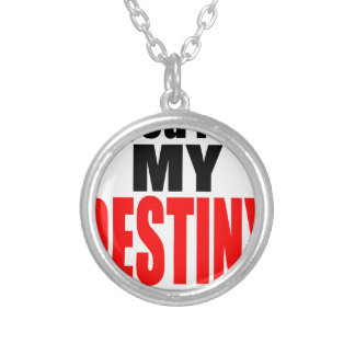 destiny lover girl boy romance couple marriage mar silver plated necklace