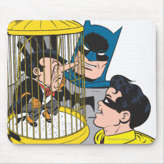 Detective Comics #120 Mouse Pad