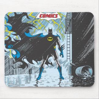 Detective Comics #587 Mousepads