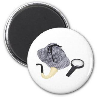DetectiveKit082009 Magnet