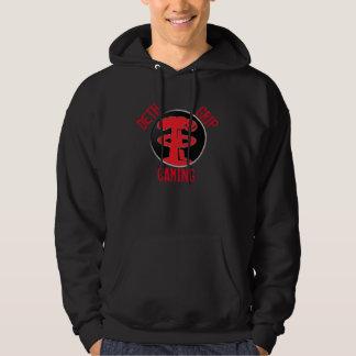 Deth Grip Gaming Hoodie Sweatshirt