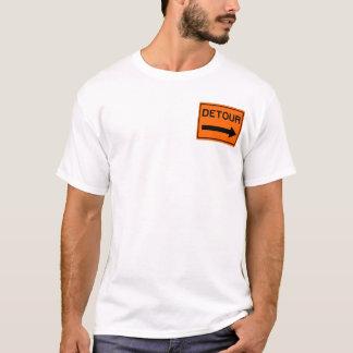 detour T-Shirt