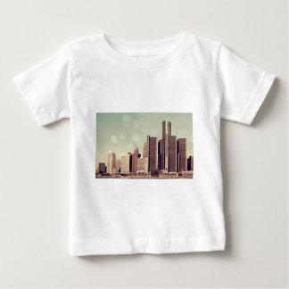 DETROIT BABY T-Shirt