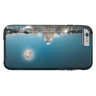 Detroit Belle Isle Conservancy iPhone 6/6s TOUGH Tough iPhone 6 Case