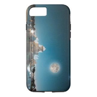 Detroit Belle Isle Conservancy iPhone 7 TOUGH iPhone 7 Case
