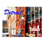 Detroit Postcard1