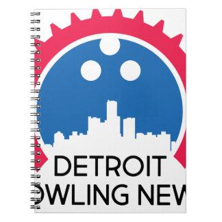 DetroitBowlingNews.com Notebook