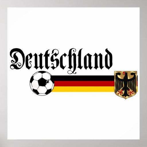 fussball quote deutschland