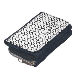 Developer / Denim Wallet