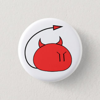 Devil Dango Button