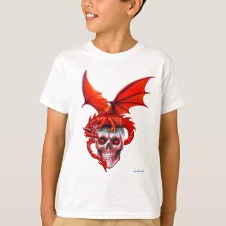 DEVIL DRAGON T-Shirt