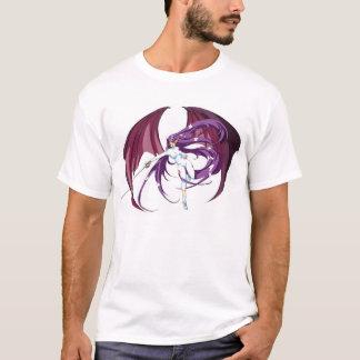 Devil Fencer T-Shirt
