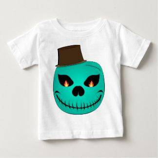 Devil monster baby T-Shirt