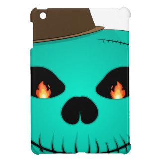 Devil monster cover for the iPad mini
