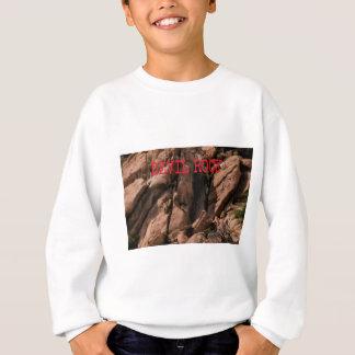 Devil Rock Sweatshirt