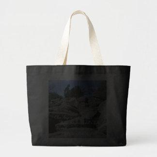 Devil s Den - Jumbo Tote 2 Bag