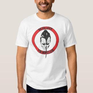 Devillock Shirt