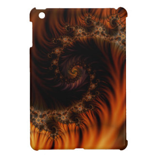 Devils Den Case For The iPad Mini