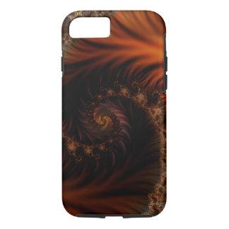 Devils Den Case-Mate iPhone Case