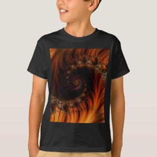 Devils Den T-Shirt