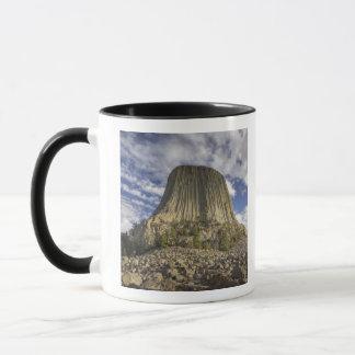 Devils Tower National Monument 2 Mug