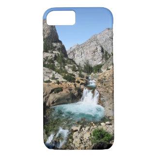 Devils Washbowl - Sierra iPhone 8/7 Case