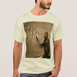 Devolve T-Shirt