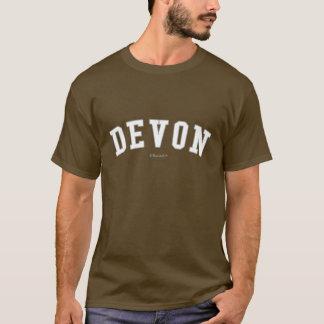 Devon T-Shirt